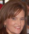 Missy Miller
