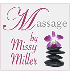 Massage by Missy Miller